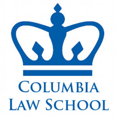 Columbia_Law_School_logo.png