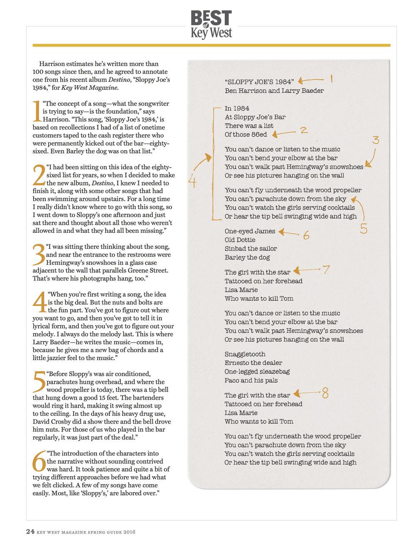 5. Ben Story PG 2.jpg