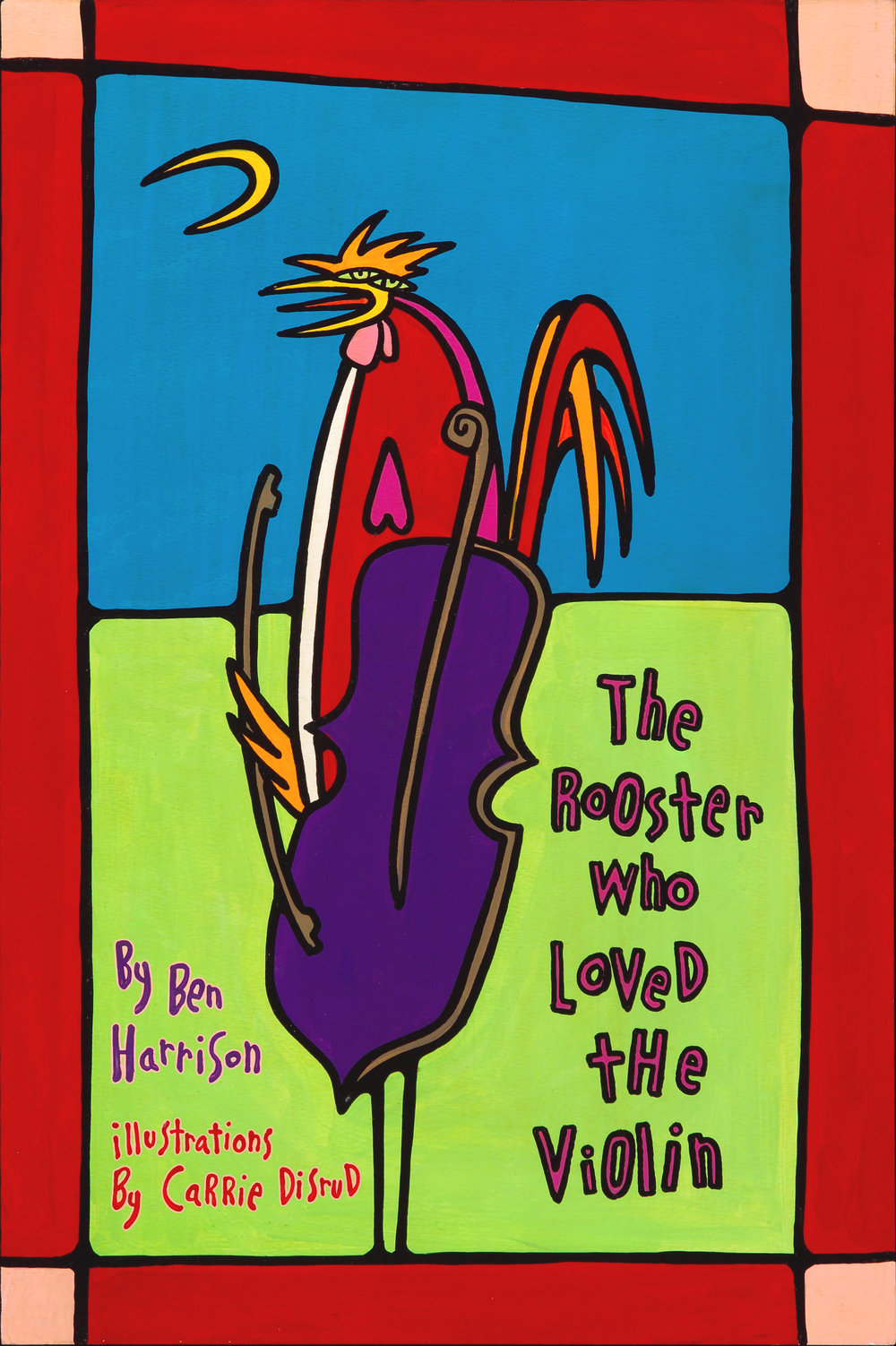 Rooster Violin - NEW Cover Better COLOR.jpg