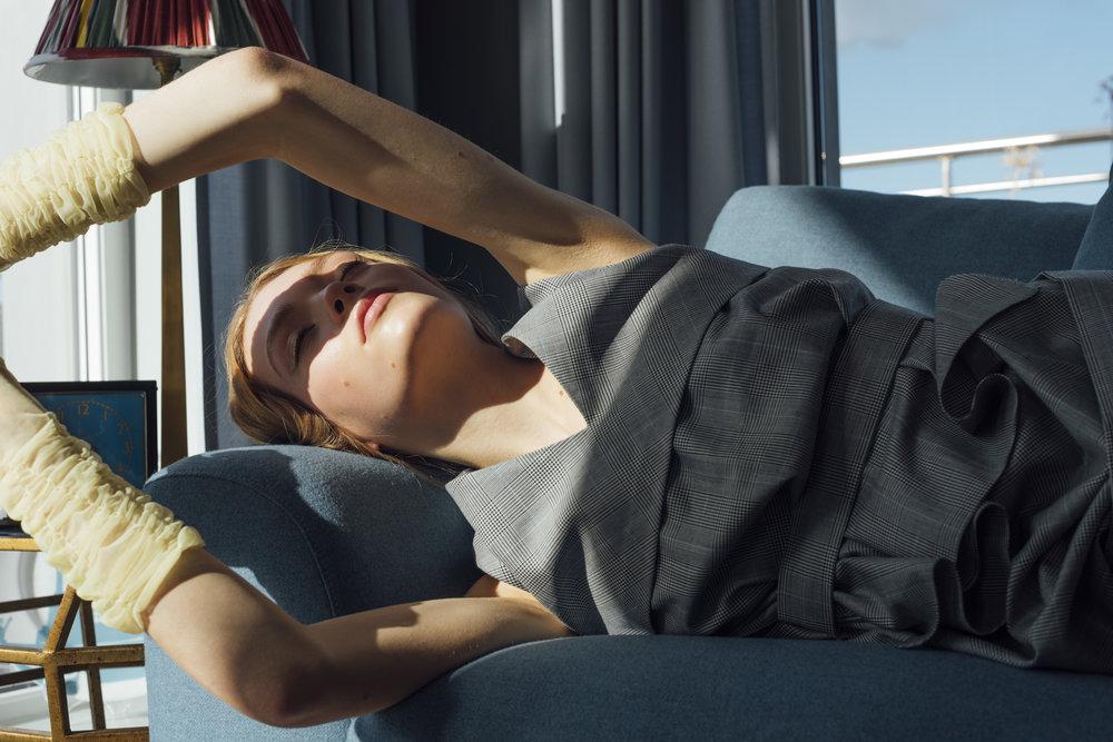 Violet_Models.com-6.jpg