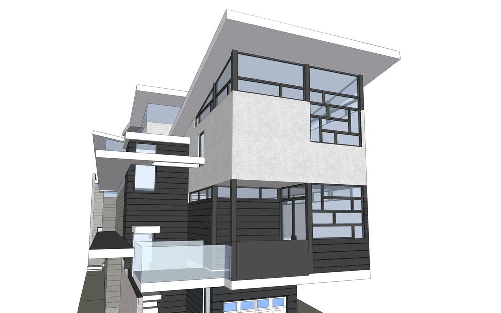 Scheme D Model-1.jpg