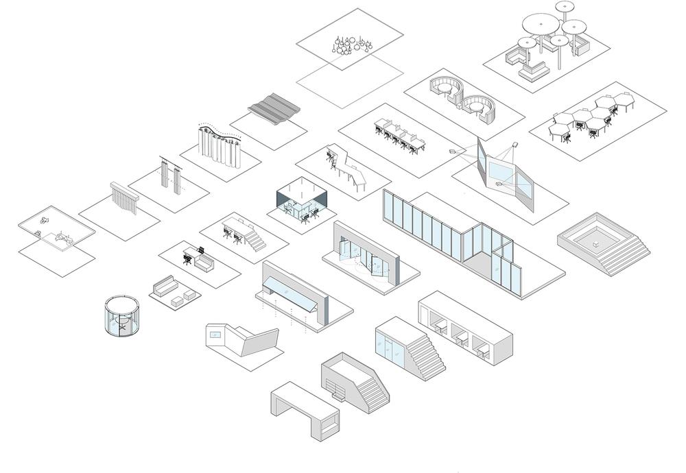 illustrated diagrams 12-27-2011.jpg