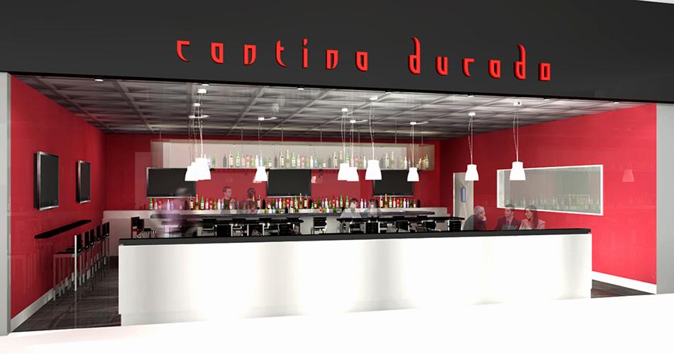Cantina Durado T2W-2080-DT-clean.jpg