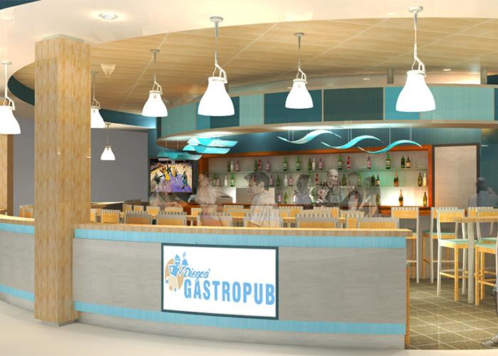 Gastropub1 - T1W-2014_DT-clean.jpg