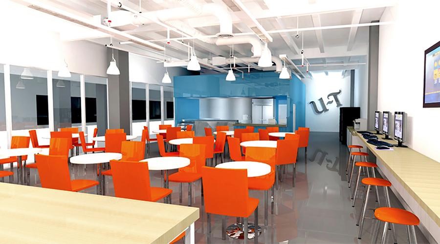 Cafe option 2 123011.jpg