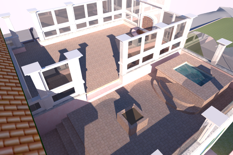 Building 2013-04-24 14380200000.png