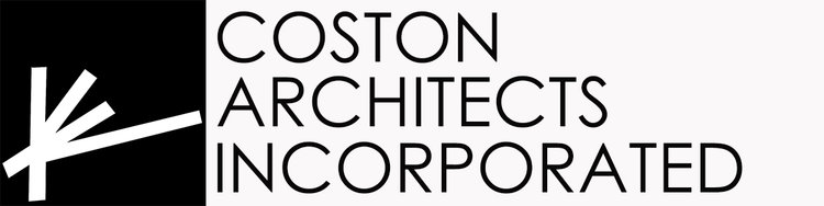 Coston Architects