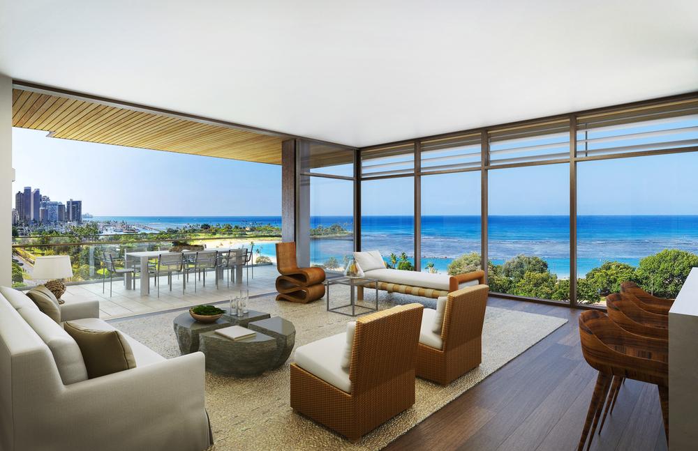 Ocean Residence 2J.jpg