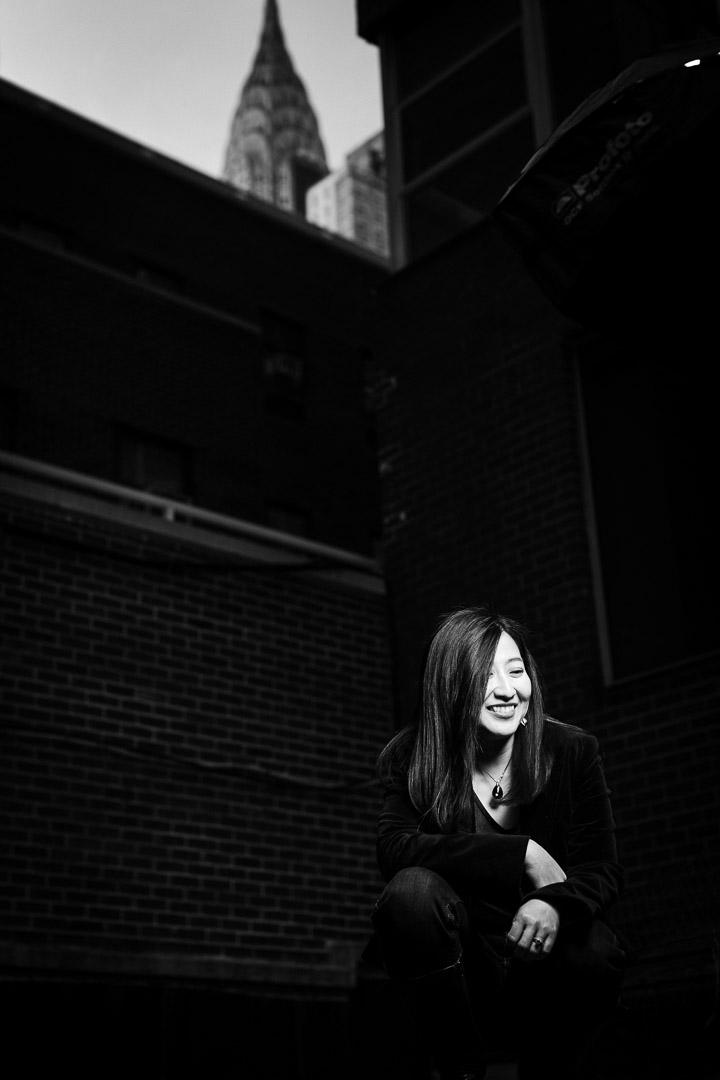 Junko_Ichikawa-438.jpg