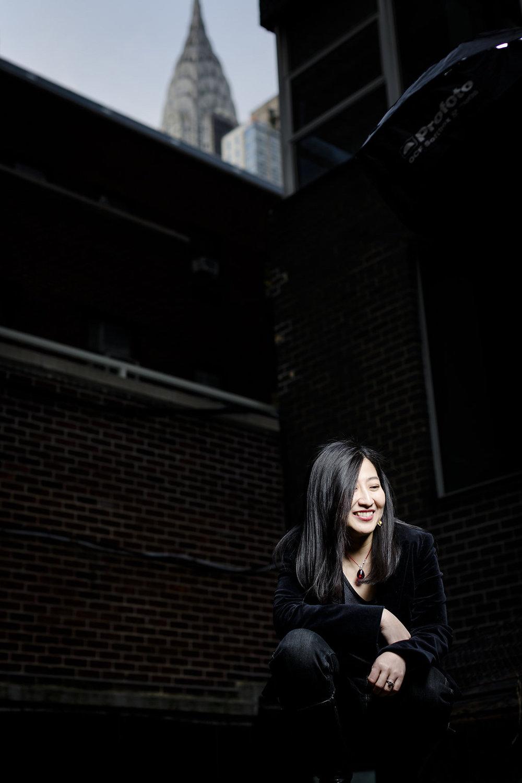 Junko_Ichikawa_Portraits_1069.jpg