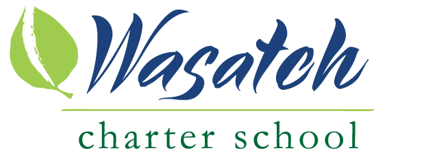 Wasatch Charter School