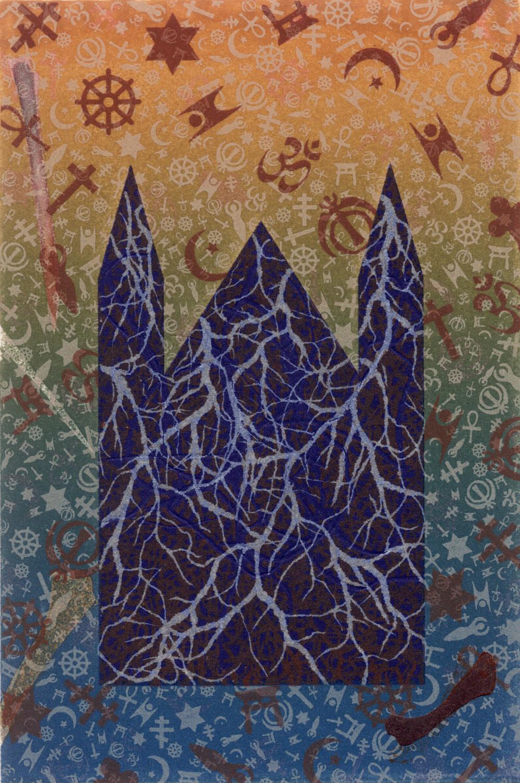 Root Bound Faith 14