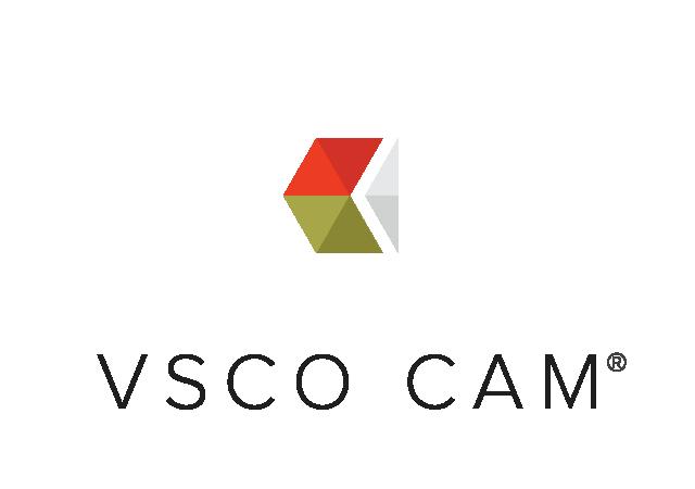 vscocam_headline_640_transaprent.png