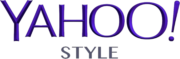 press-logo-yahoostyle.png