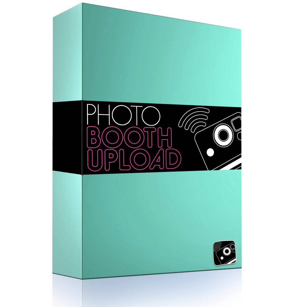 Photo Booth Upload_Pro annual package.jpg