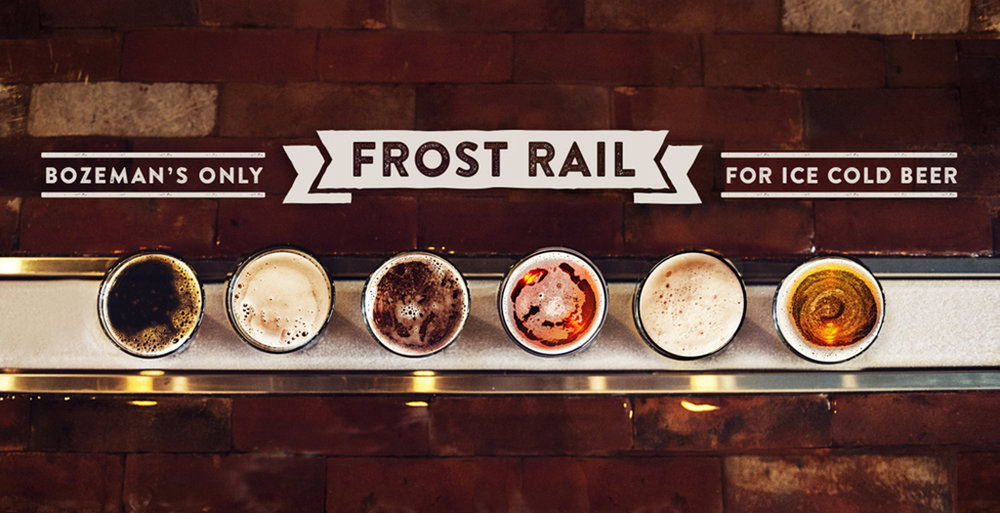 frostrail.jpg