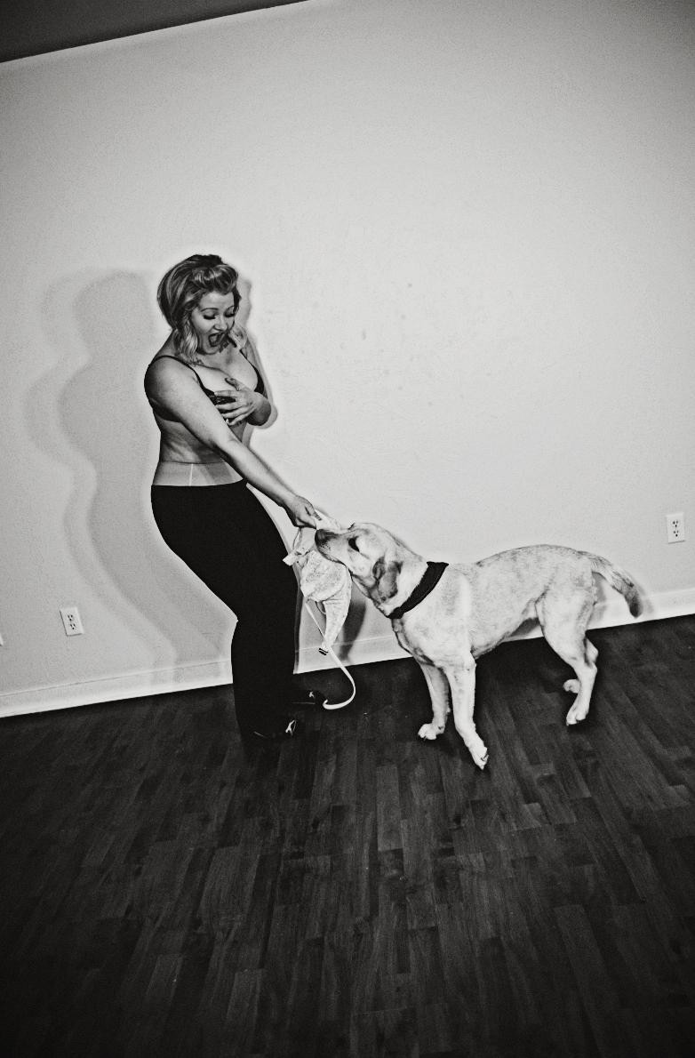 ellie and bella.png