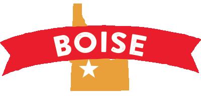 boise.png