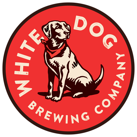 White Dog Brewing Co