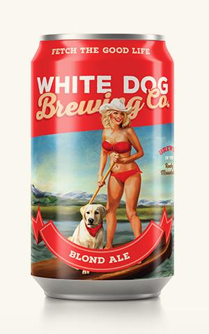 Blond-Can.jpg