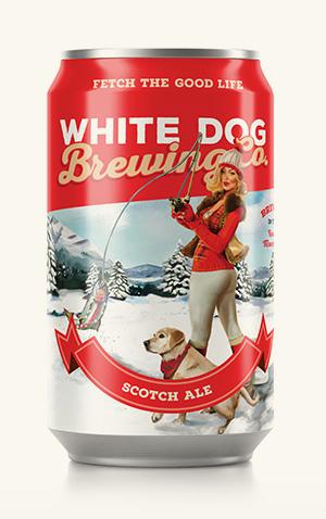 Scotch-Ale-Can.jpg