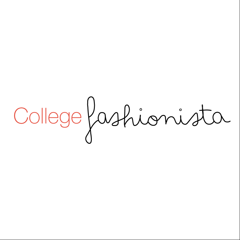 College Fashionista Resume CollegeFashionista png