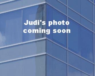 blank pic for bio.JPG