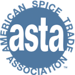 asta_logo_website.png