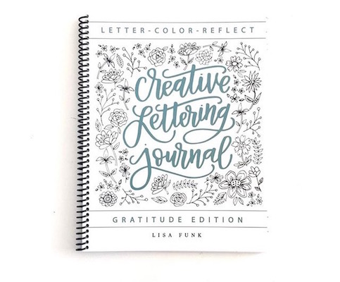 Adult Coloring Books Are Awesome But Have You Ever Wanted To Learn How Do Hand Lettering Like A Professional I Know My Kids Love Try Out New