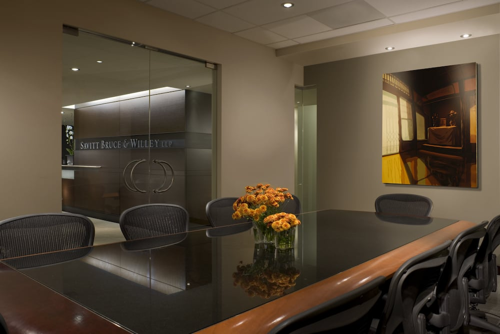Law Offices of Savitt Bruce & Willey LLP, Seattle, WA, USA