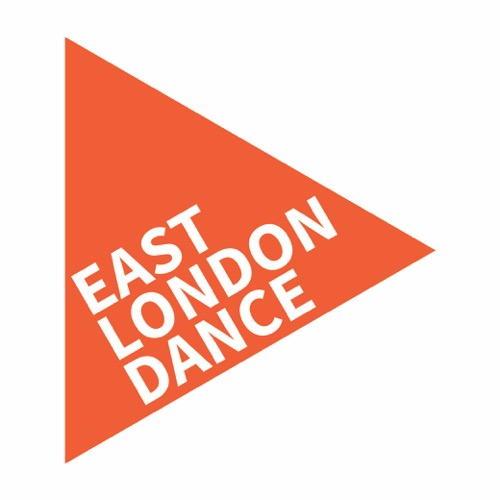 Kathak Kids is an Associate Class of East London Dance