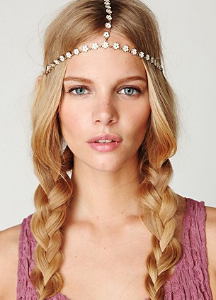 http://www.freepeople.com/accessories-ha