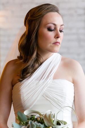Katie-Joe-wedding-by-Emilia-Jane-Photography-192-M.jpg