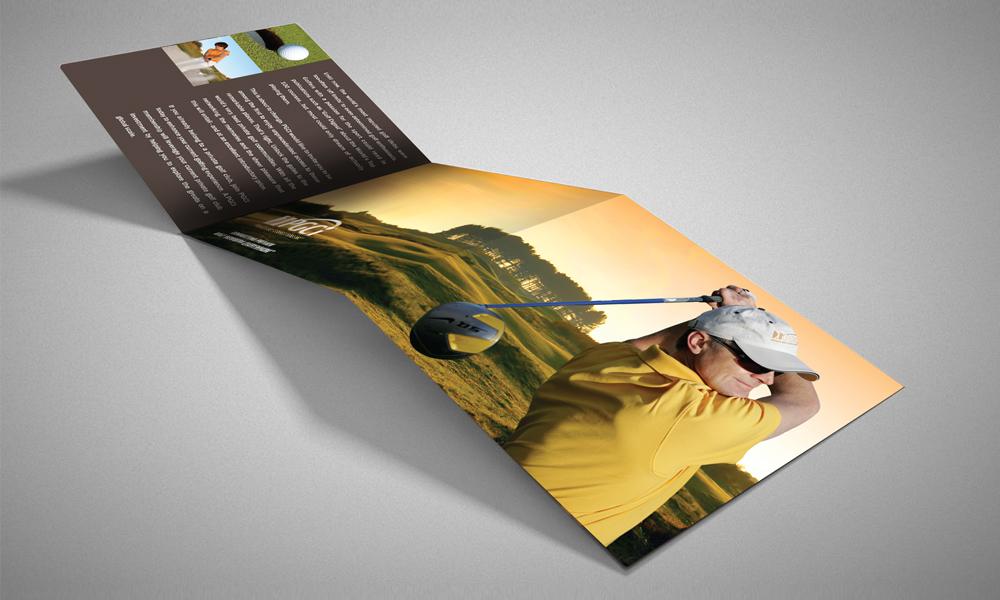 PGCI | Print