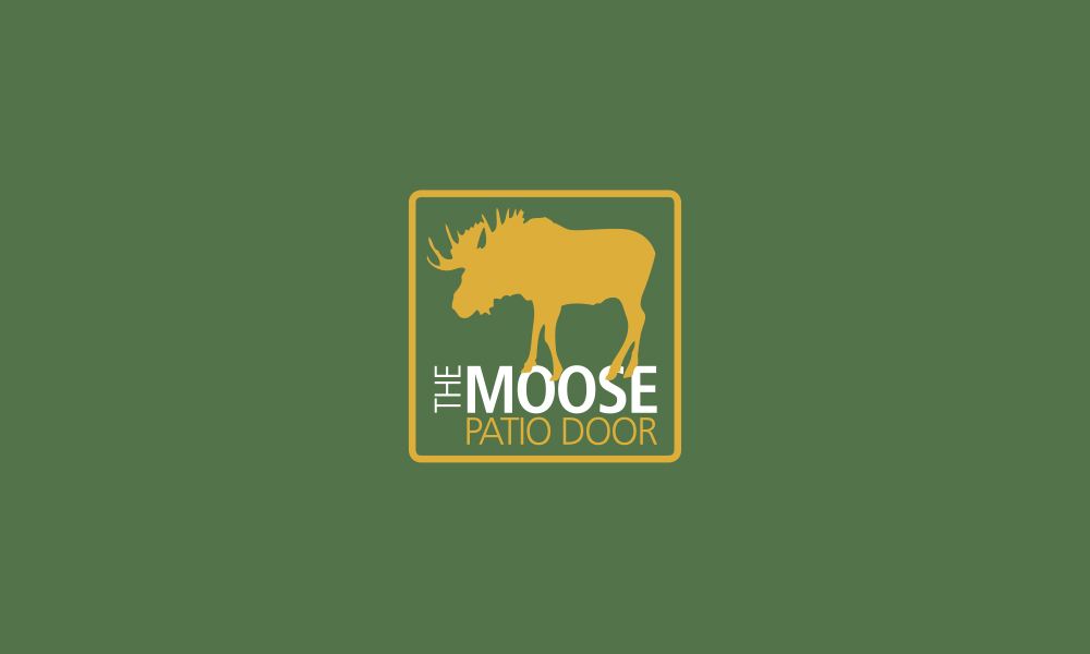 Ostaco, The Moose | Logo | Concord, ON