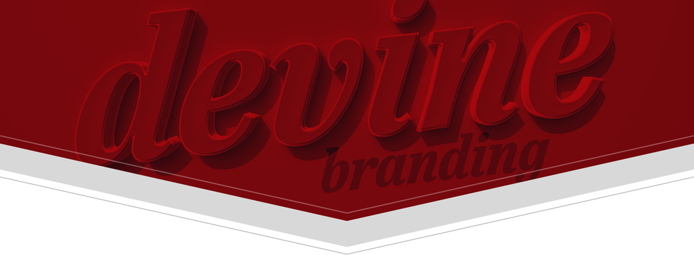 Devine Branding   Stunning Design & Marketing Strategy Services.    Let's get started