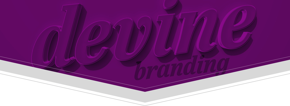 Creative Design   Brand Identity, Print & Web Design.    Let's get started