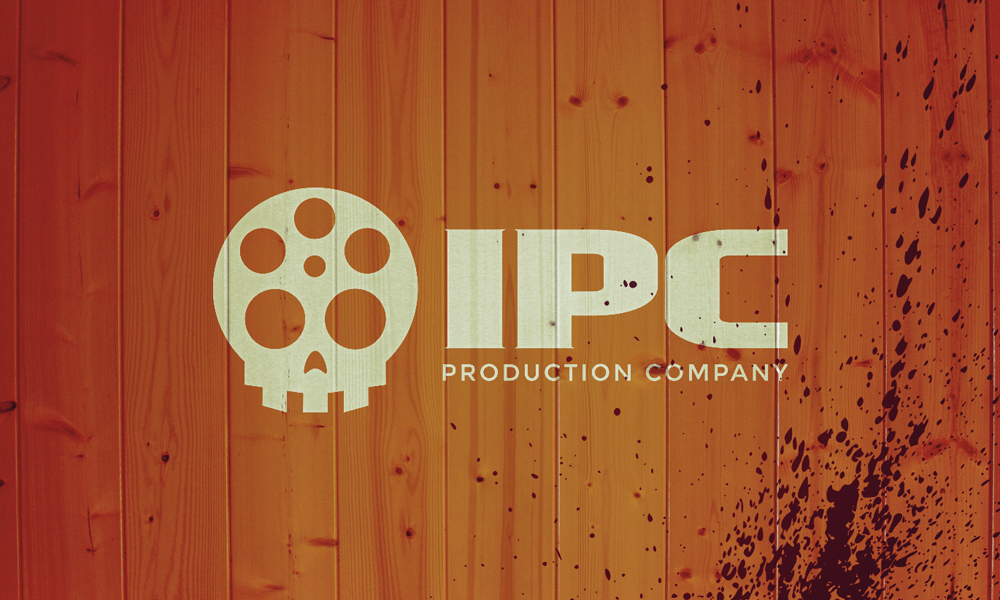 IPC Production Company | Logo | Oklahoma City, OK
