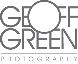 Geoff Green Photography