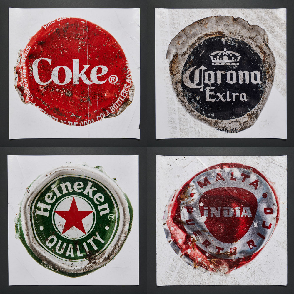 09_20180926_One_Block_Brooklyn_Bottle_Caps70040.jpg