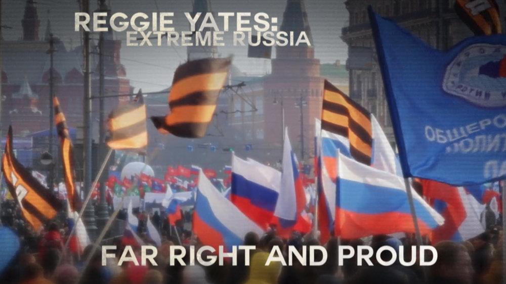 reggie yates extreme russia.jpg
