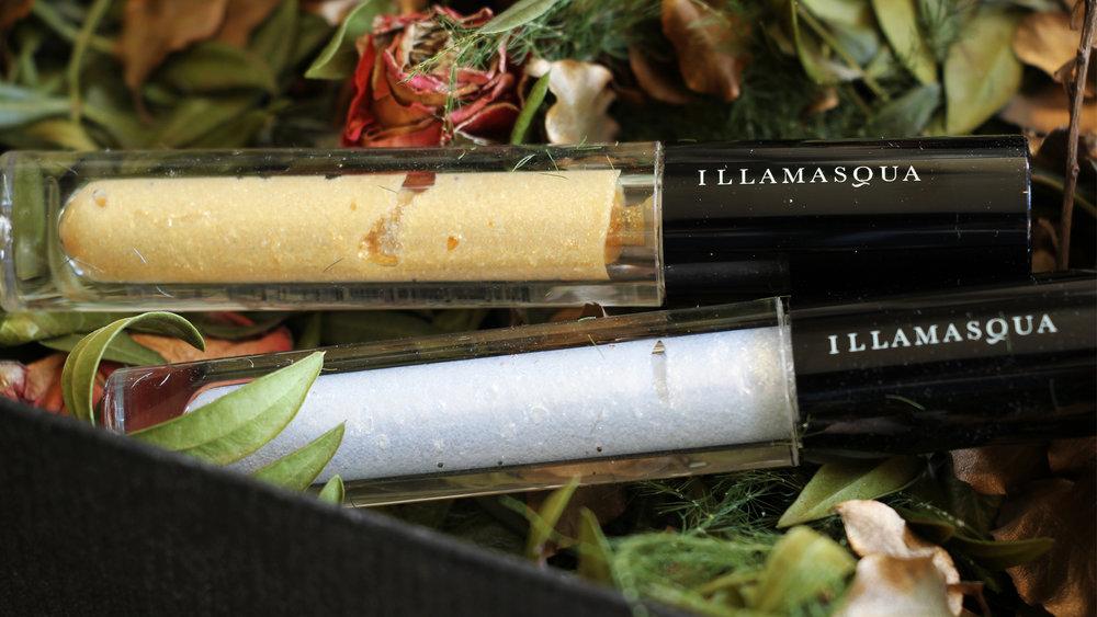Illamasqua-Broken-Gels.jpg