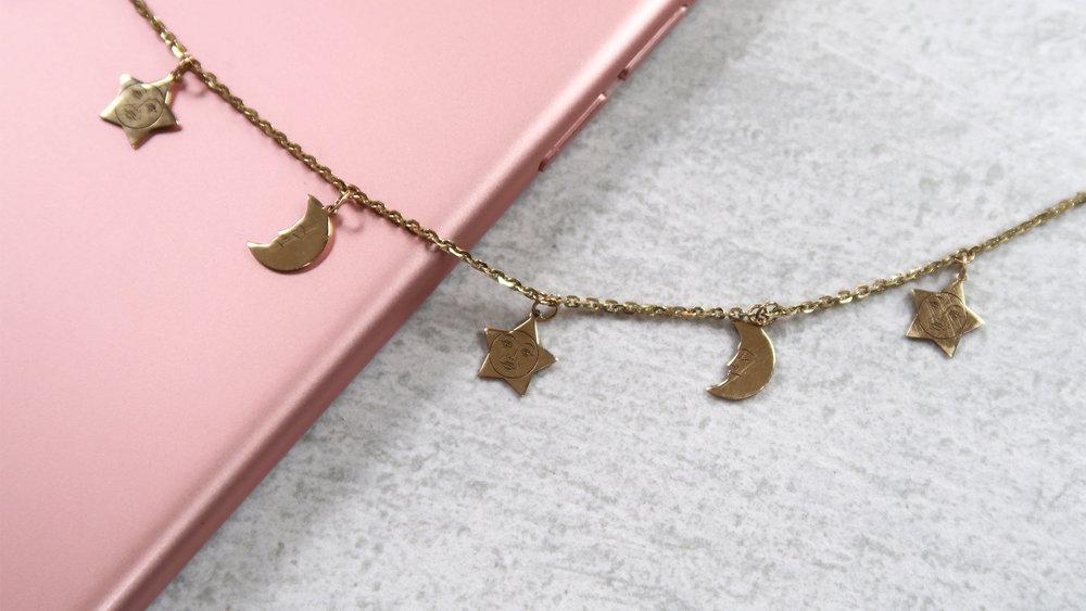 Marzia's-Bracelet.jpg