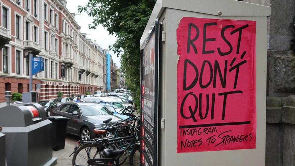 rest-don't-quit.jpg