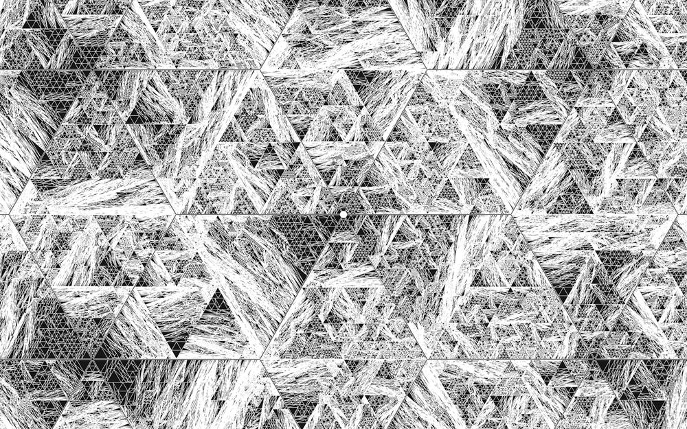[001-013]_Subdivision02.jpg