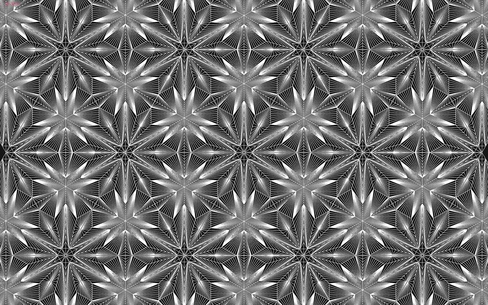 [001-013]_Subdivision06.jpg