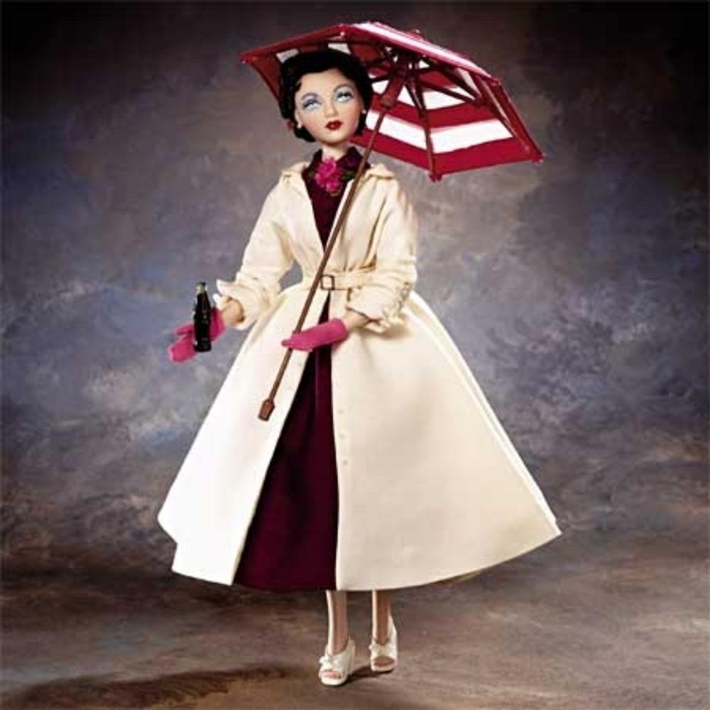Gene 01 Calendar Girl  April Showers.jpg
