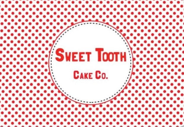 Sweet Tooth Cake Co.