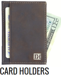 CARD HOLDERS small.png