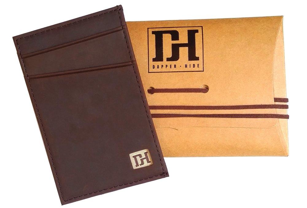 Doyle BrownBrown Packaging.jpg